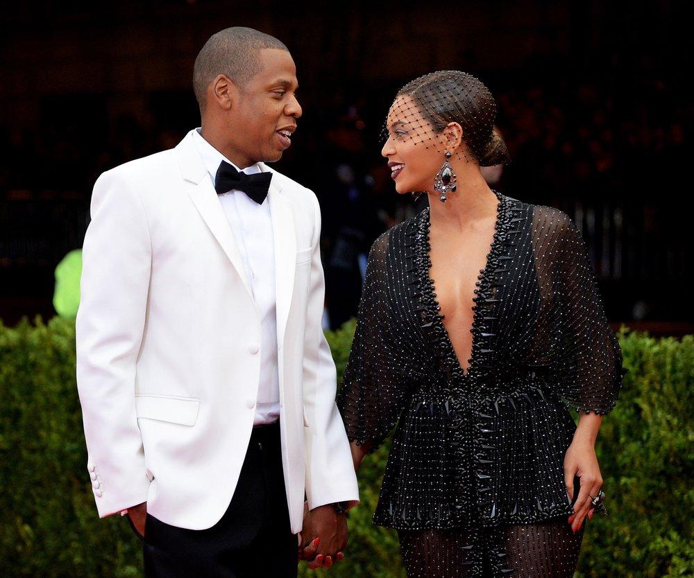 Beyonce und Jay-Z: Ist Rihanna der Trennungsgrund?