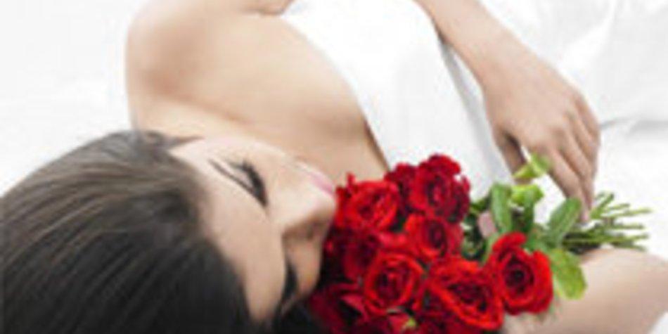 Eine Rose, viele Gelegenheiten