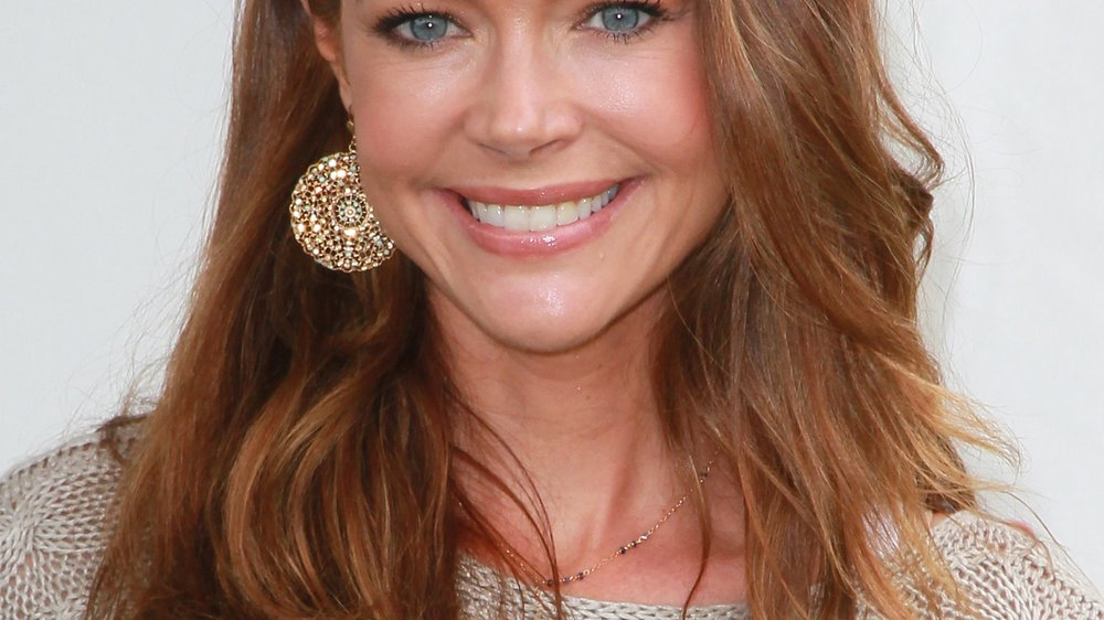 Denise Richards will ganz viele Kinder