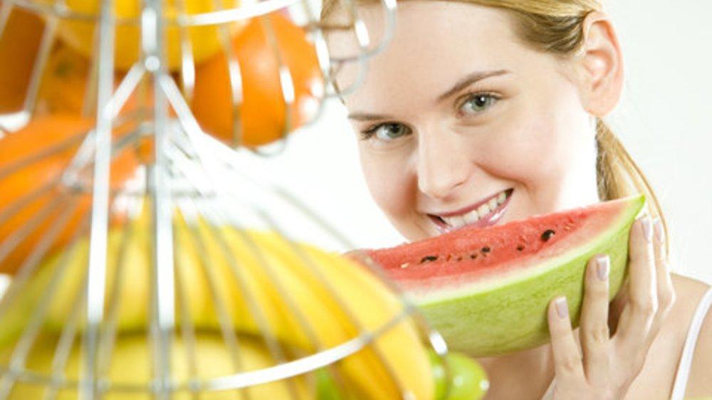 Ernährung: 10 Tipps für ein besseres Lebensgefühl