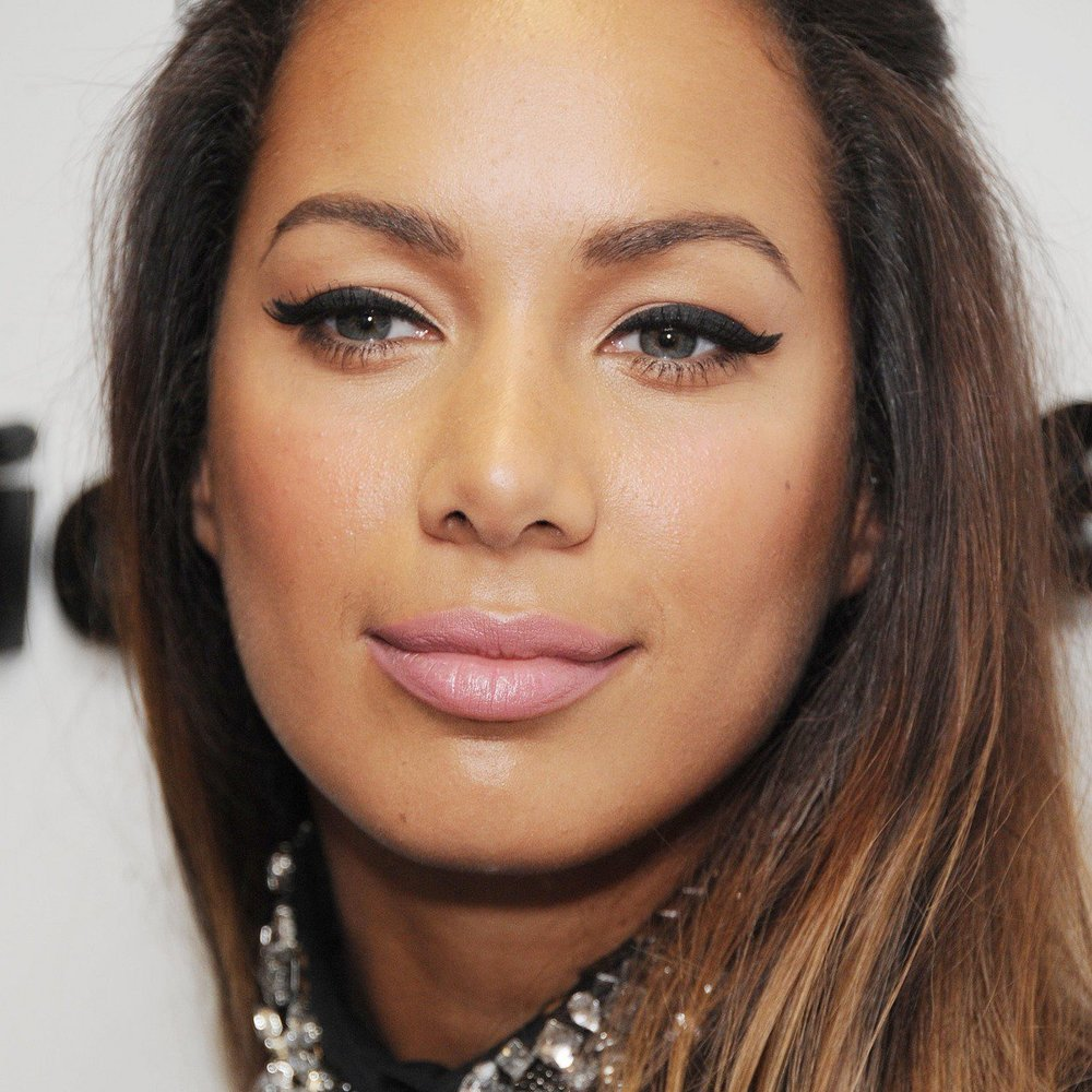Leona Lewis datet One Direction Sänger