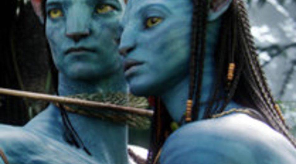 Avatar: Die Kassen klingeln