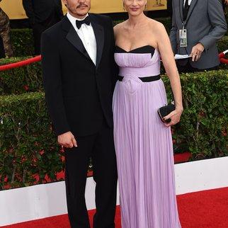 Game of Thrones: Amanda Peet würde alles für eine Gastrolle geben