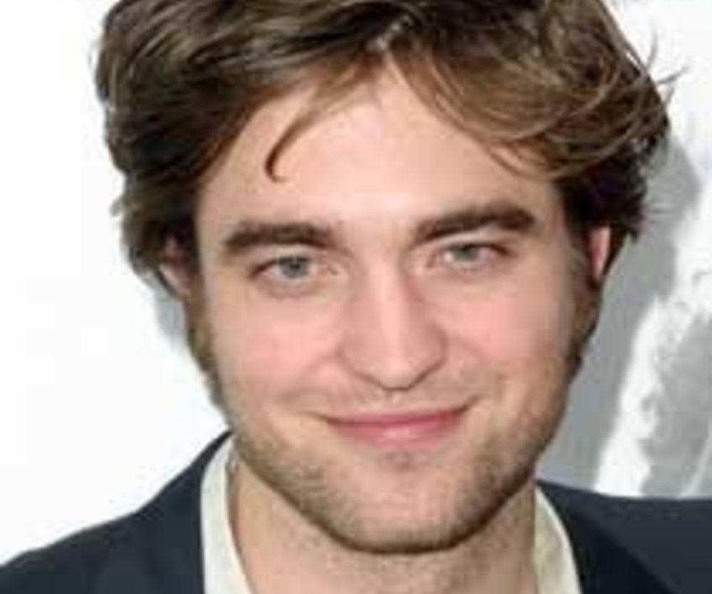 Robert Pattinson: Goldene Himbeere geht an Jonas Brothers
