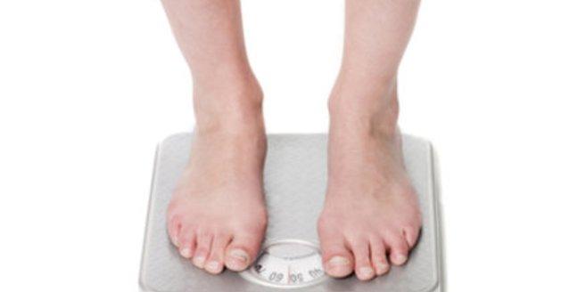Viele Schwanger unterschätzen die Gefahren von Untergewicht.