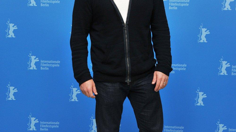 Matt Damon: Geld bei Rollenauswahl nicht entscheidend