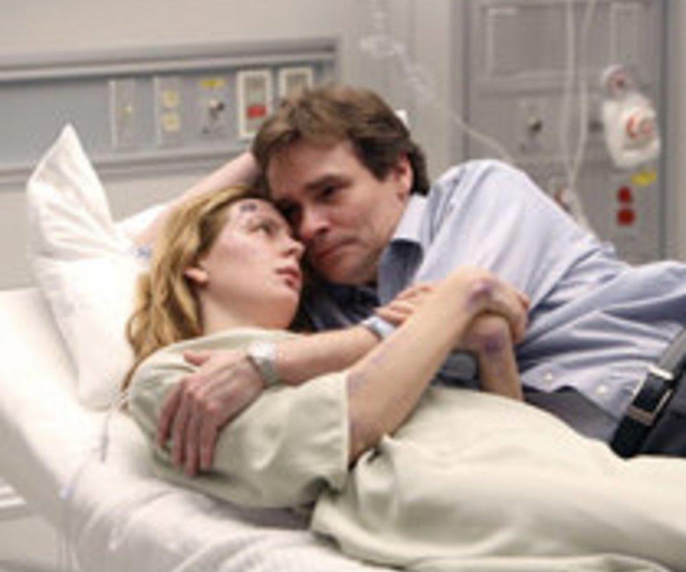 Dr. House: Im Herzen von Wilson
