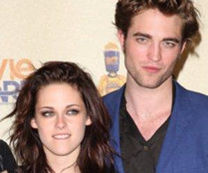 Robert Pattinson und Kristen Stewart: Trennung?