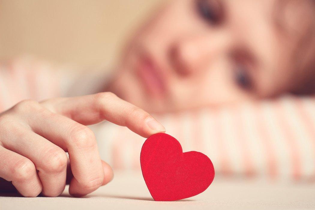 umgang mit bindungsangst partner