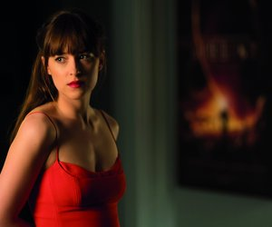 Fifty Shades of Grey 2: Das Make-up zum Film