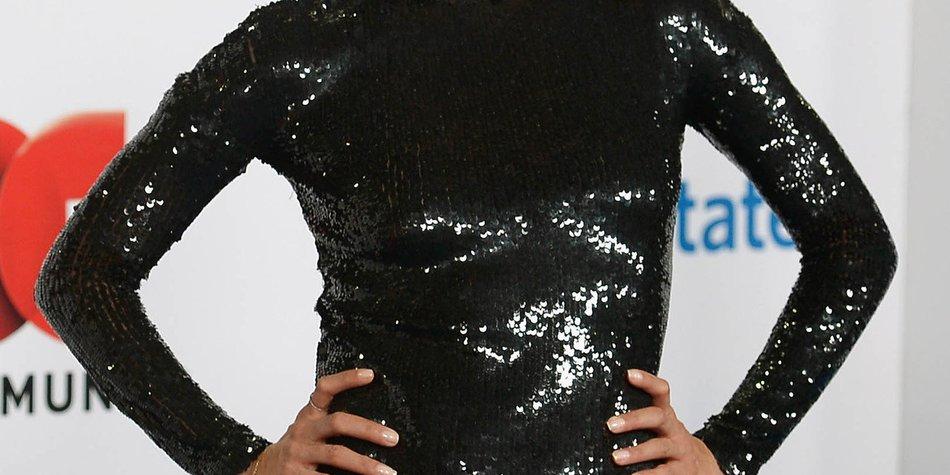 Eva Longoria will noch nicht Mutter werden