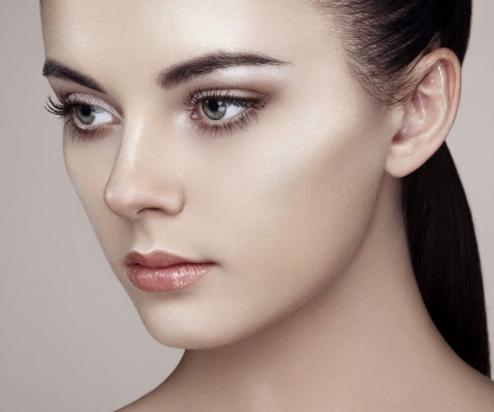 Wie Wachsen Augenbrauen Schnell Wieder Nach Desiredde