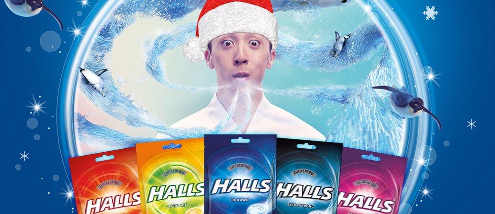Coole Fakten über die Top-5-Weihnachtssongs