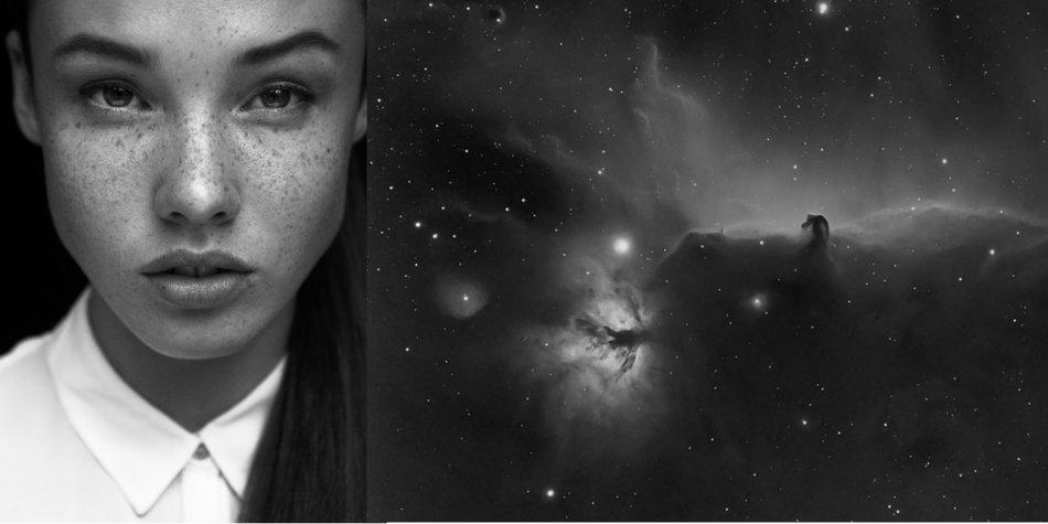 astro frecks