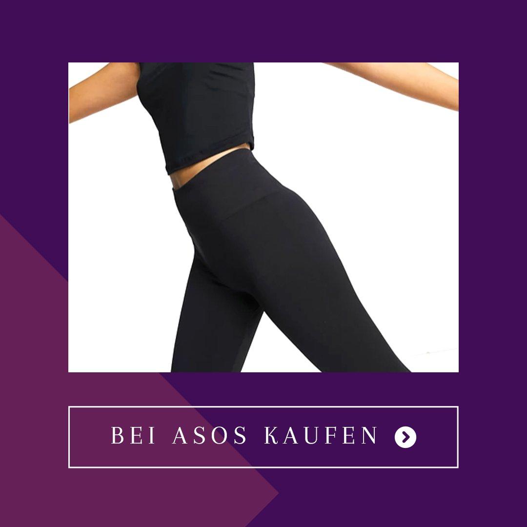 asos trend report leggings