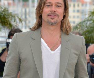 Brad Pitt auf der documenta: Museumsbesuch mit Erlebnisfaktor