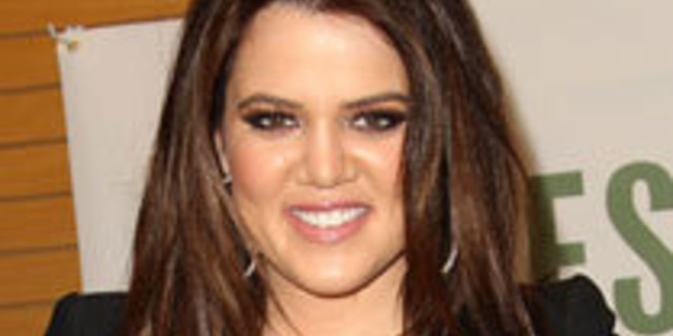 Khloé Kardashian: Fieser Vergleich