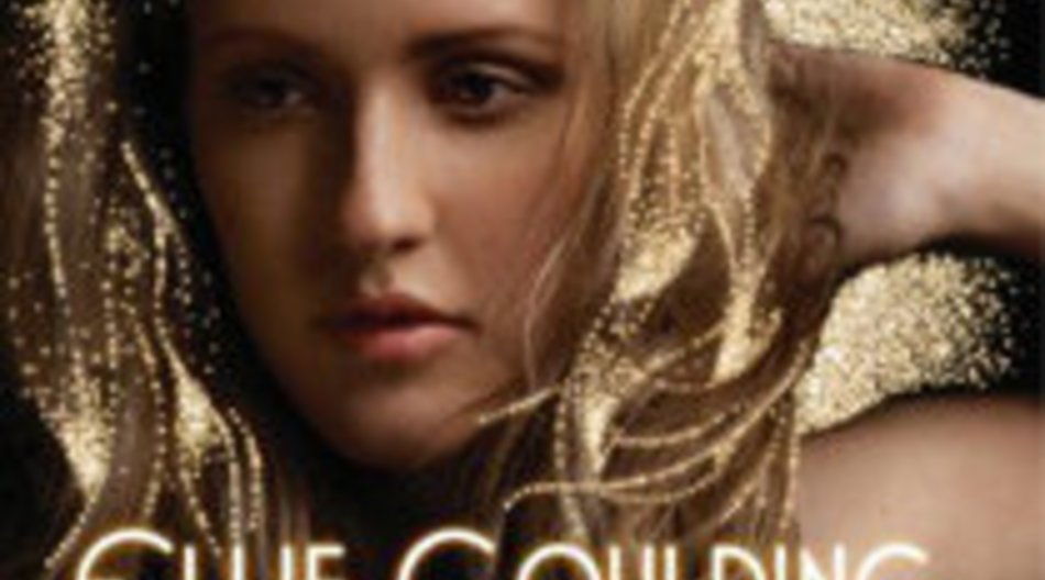 """Lights"" - Das Debütalbum von Shootingstar Ellie Goulding"