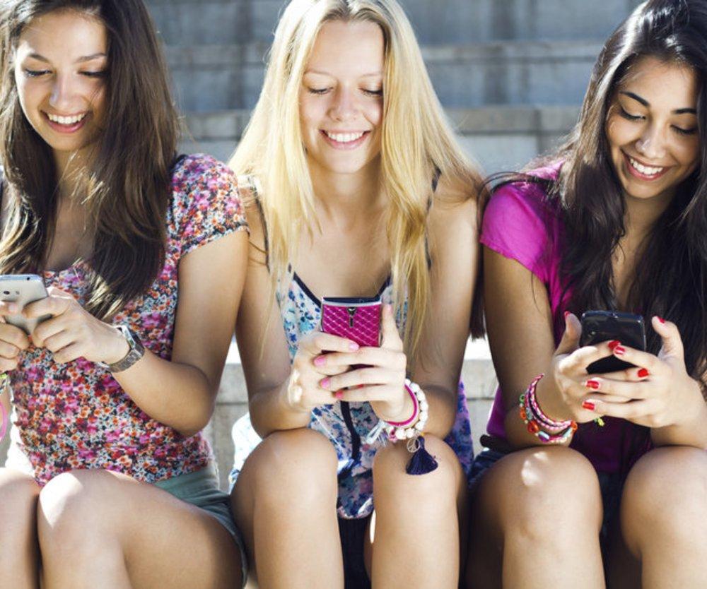 Neue Eltern-App erlaubt bessere Kontrolle von Teenagern
