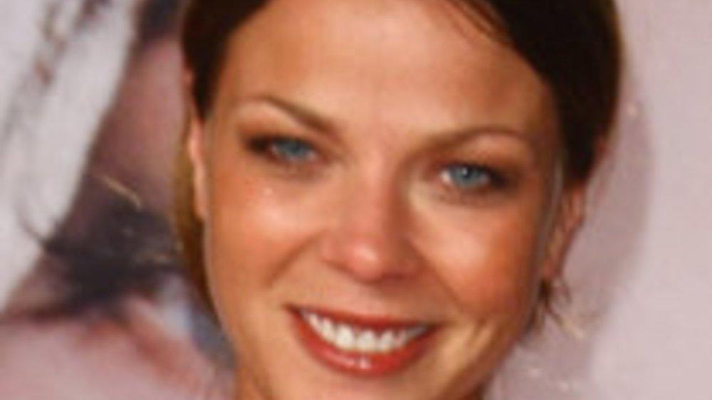 Jessica Schwarz hätte Romy fast nicht gespielt