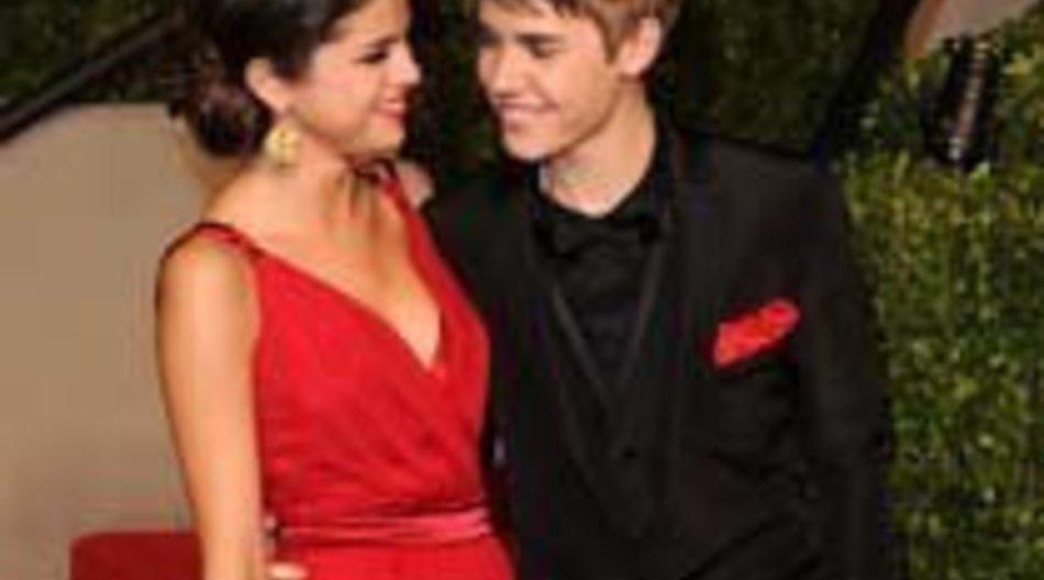 Selena Gomez: Verletzt von Justin Bieber-Fans