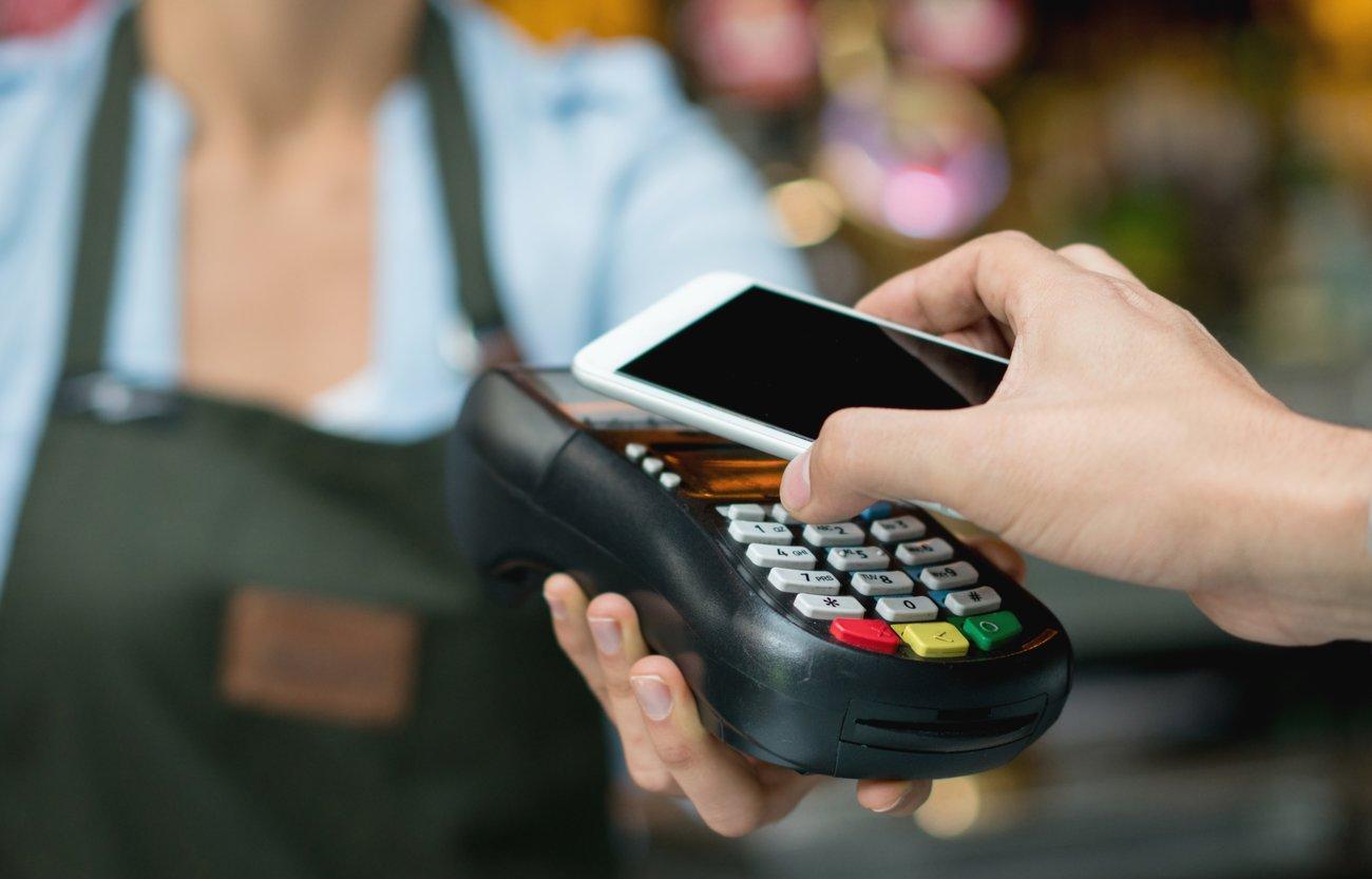 Lidl Pay Bezahlsystem