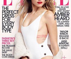 Amber Heard verliebt sich immer wieder in Johnny Depp