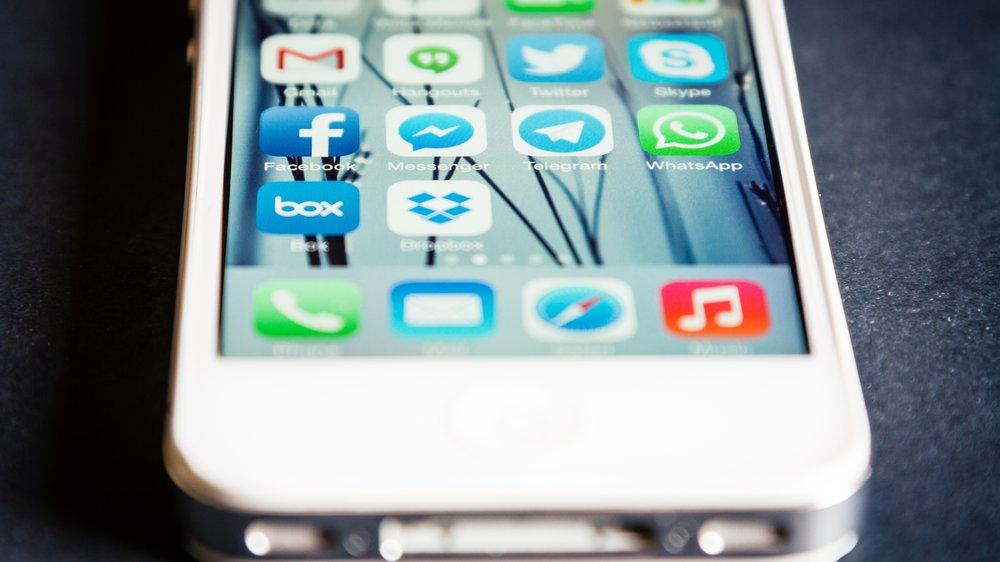 WhatsApp: Versteckte coole Funktion