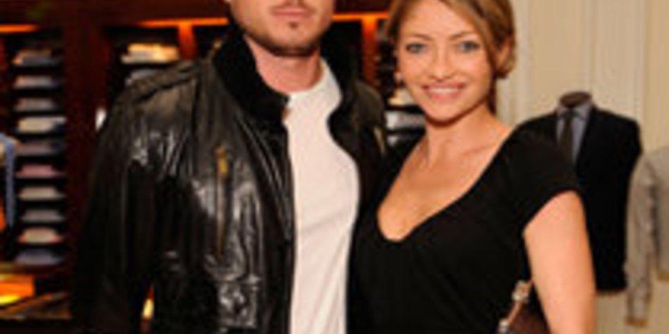 Grey's Anatomy-Star Eric Dane angeblich in selbstgedrehtem Sexfilm