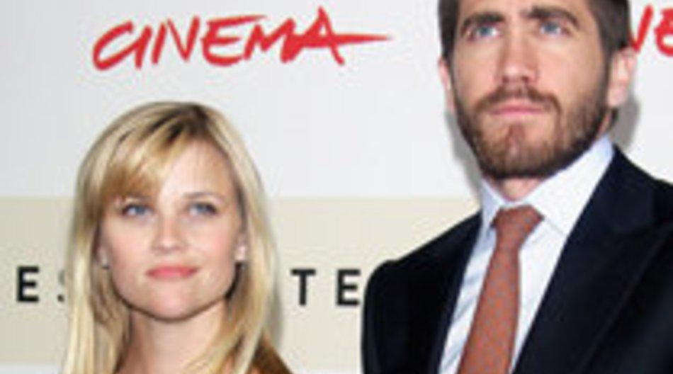 Reese Witherspoon will Jake Gyllenhaal zurück