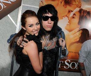 Miley Cyrus: Ihr Bruder heiratet doch nicht
