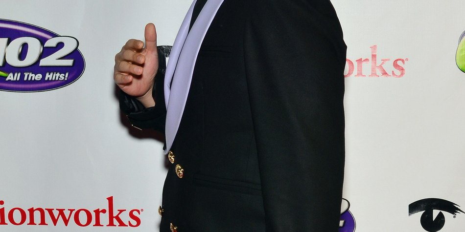 Psy wird durch Gangnam Style reich