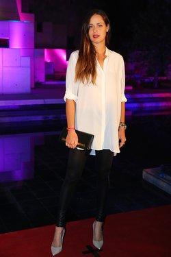 Ana Ivanovic Leggings