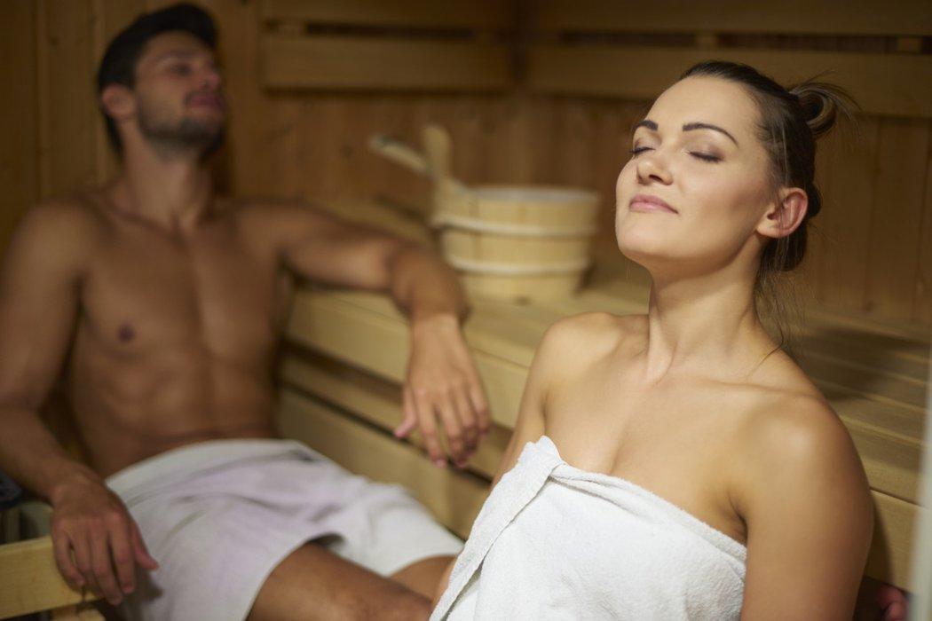 sex in der sauna heisse kontakte
