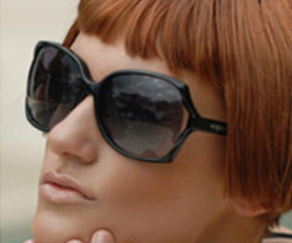 Germanys next Topmodel: Maria