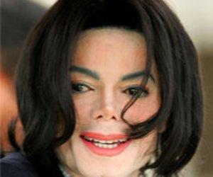 Michael Jackson: neue Erkenntnisse