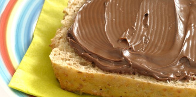 Eine US-amerikanische Mutter hat erfolgreich gegen den Hersteller von Nutella geklagt.