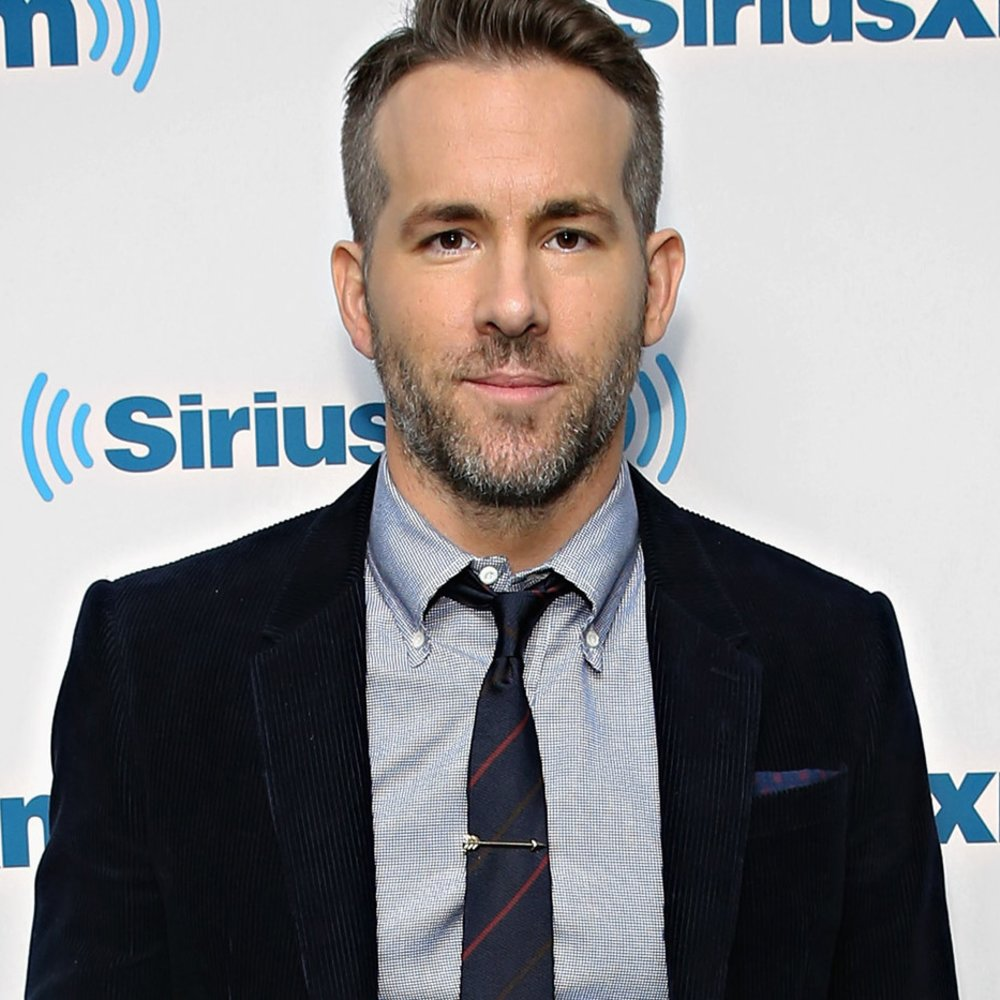 Ryan-Reynolds_Cindy-Ord_GettyImages-509388674