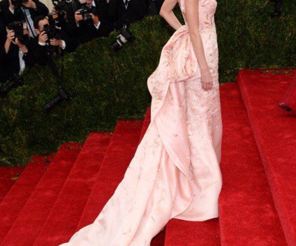 Taylor Swift: Freundschafts-Revival mit Selena Gomez