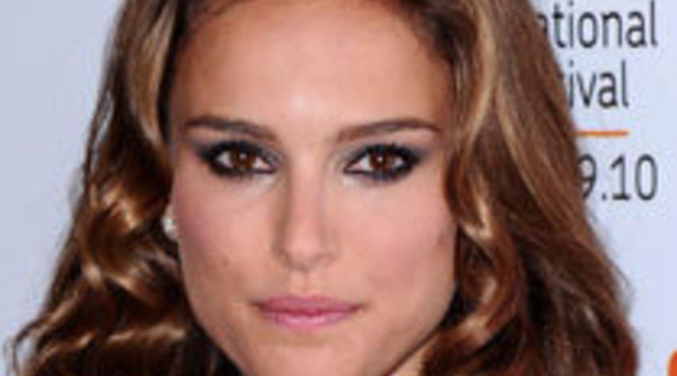 Natalie Portman: Rolle als Schneewittchen?