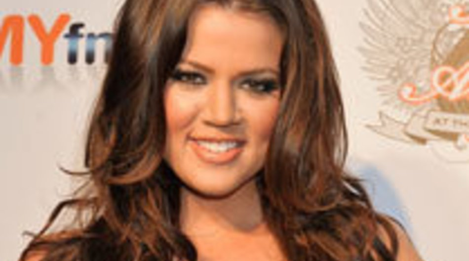 Khloe Kardashian: Erster Ehekrach