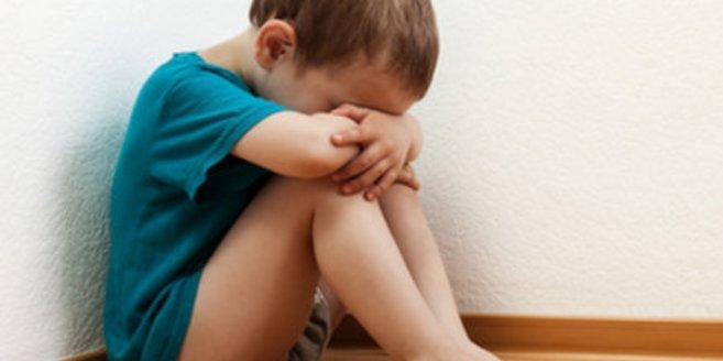 Kinderschutzgesetz auf dem Weg