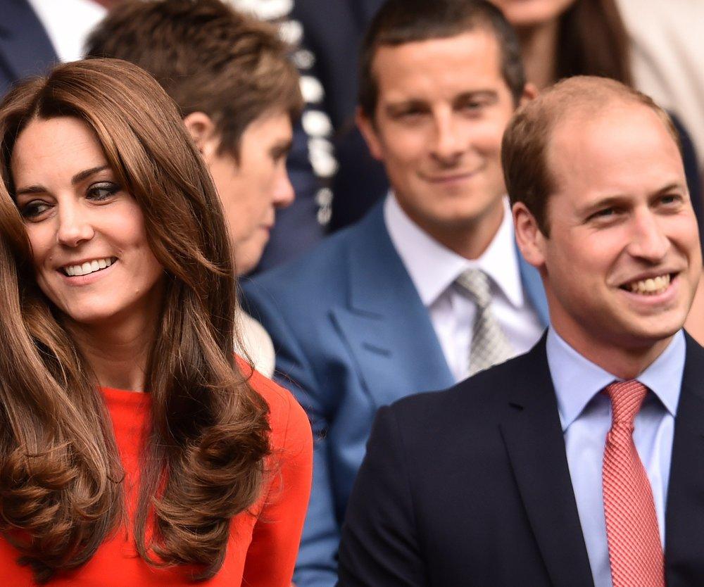 Kate Middleton-Kritik: Nicky Clarke rudert zurück