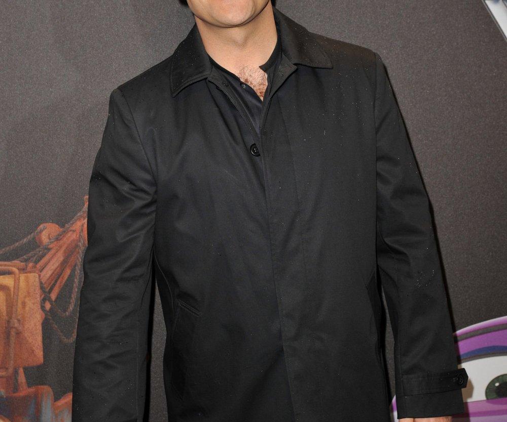 Robbie Williams beendet die Studioarbeit