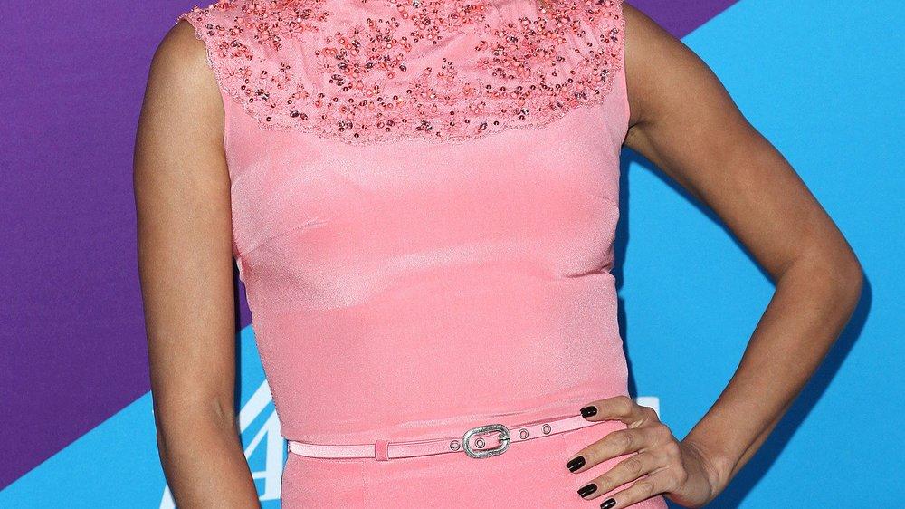 Eva Longoria hat kein Verständnis für Reality-Stars