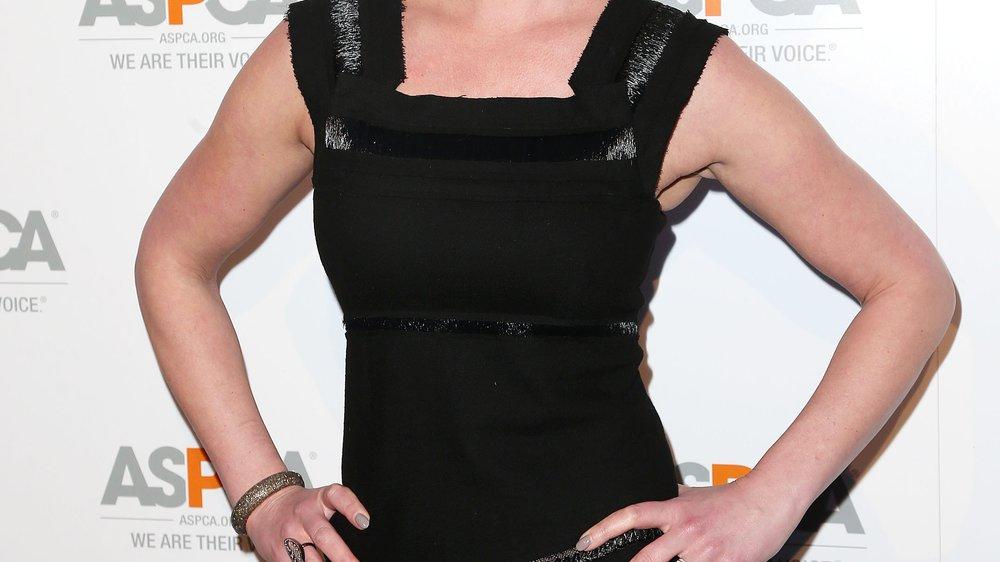 Katherine Heigl: Bald wieder im TV zu sehen