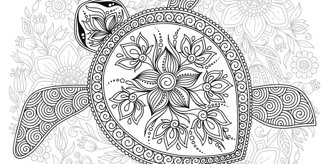 Lowen Tattoo Die Bedeutung Hinter Dem Motiv Desired De