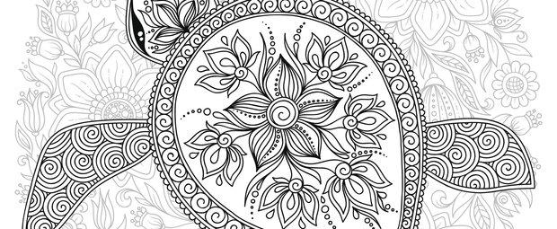Maori Tattoos Bedeutung Vorlagen Desiredde