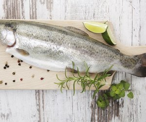 Fisch filetieren: Kochen für Angeber