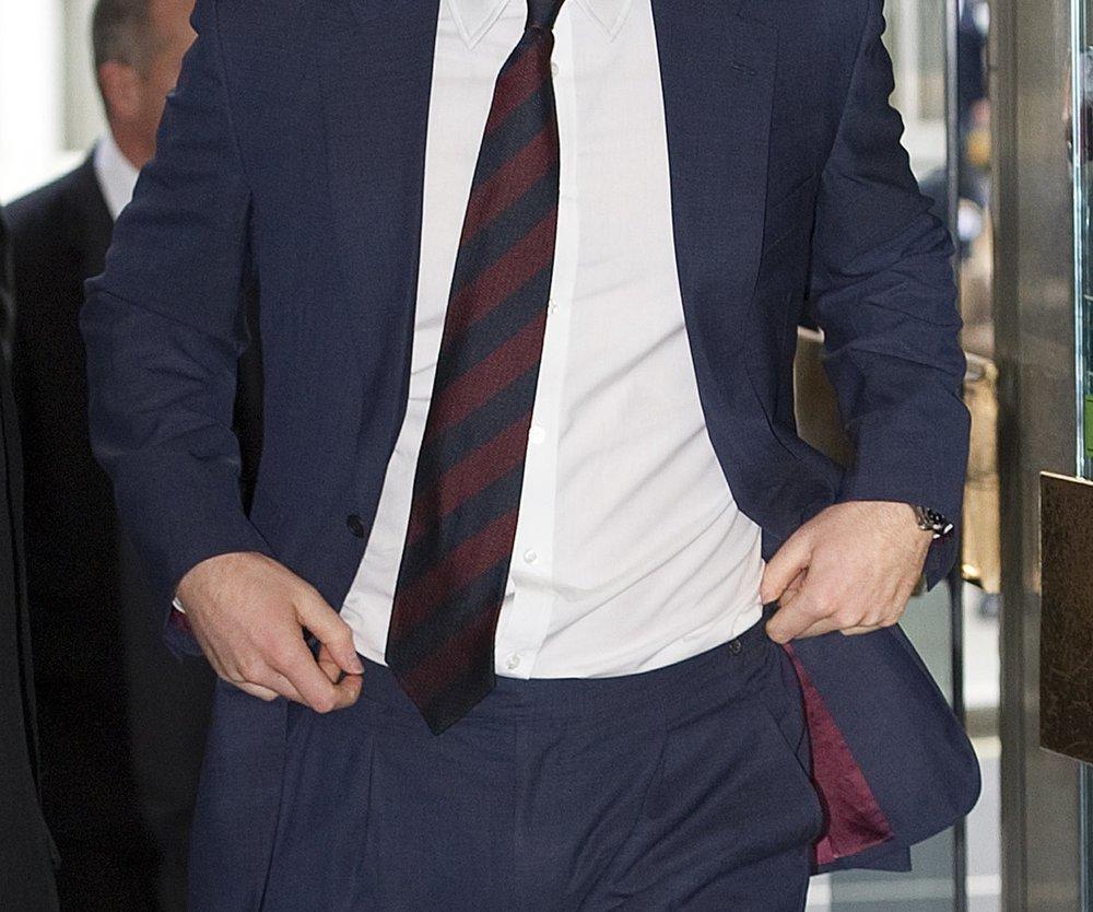 Prinz Harry: Läuten für ihn bald die Hochzeitsglocken?